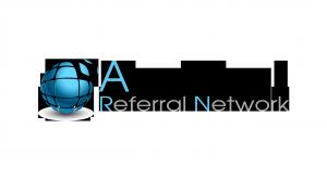 accident referral network, pi telemarketing
